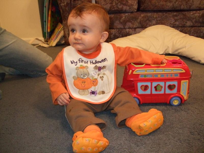 Alexander 31-10-2008 19-15-55