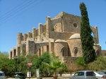 Famagusta_25042007_101703