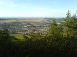 Guisborough_from_highcliff