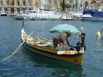 Vittoriosa_07092007_132313