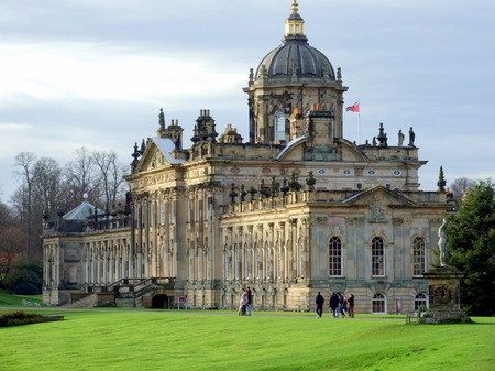 Castle_howard_25112007_151320